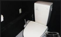 トイレの消臭効果